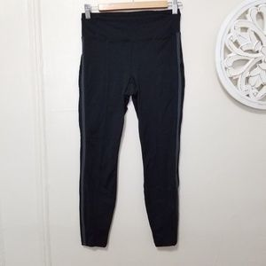 Athleta size S black leggings